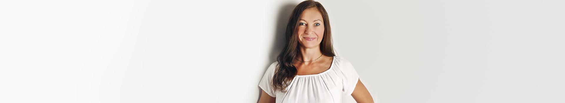 Jana Haack