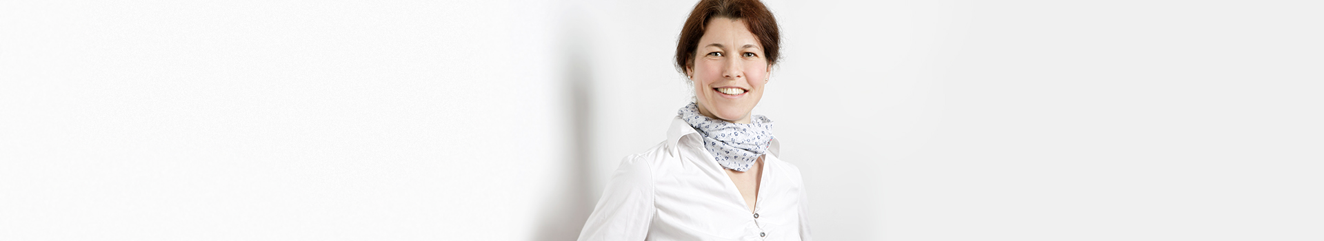 Kerstin Oehlert