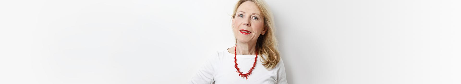 Martina Schulze